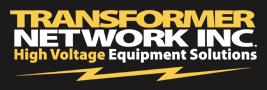Transformer Network, Inc./